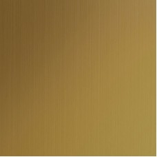 T22 Prestige Gold Hairline