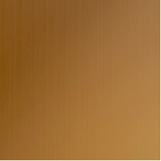 T22 Prestige Rosy Gold Hairline